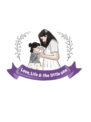 Love, Life & the Little one